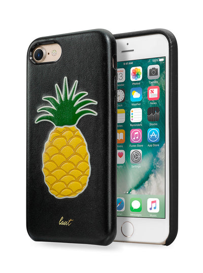 LAUT-KITSCH for iPhone 8/7-Case-For iPhone 8/7