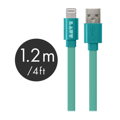 LAUT-LINK-Cable-For iPhone / iPod / iPad series
