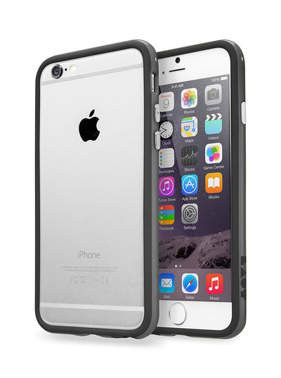LAUT-LOOPIE-Case-For iPhone 6 Plus series
