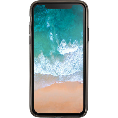 LAUT-LUME for iPhone X-Case-For iPhone X