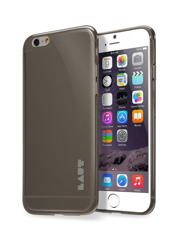 8b983825df22d4 LAUT-LUME-Case-For iPhone 6 Plus series