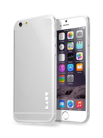 LAUT-LUME-Case-For iPhone 6 Plus series