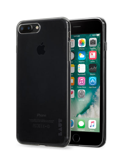 LAUT-LUME-Case-For iPhone 7 Plus series