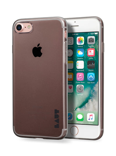LAUT-LUME-Case-For iPhone 7 series