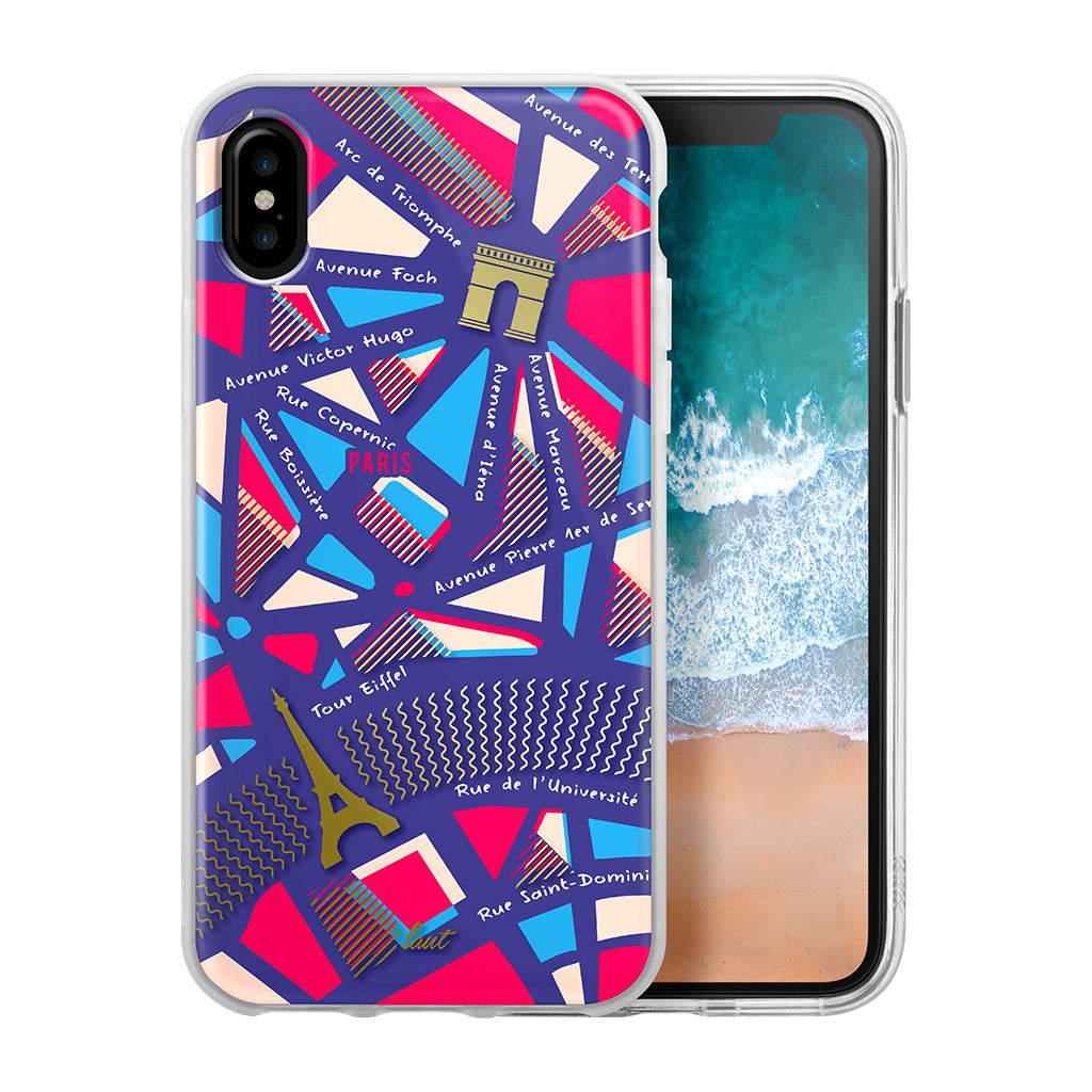 newest 33577 08a64 NOMAD for iPhone X