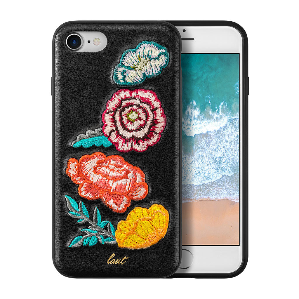 POP BOUQUET for iPhone 8/7