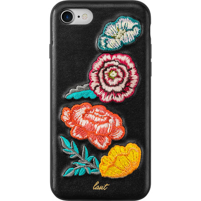 LAUT-POP BOUQUET for iPhone 8/7-Case-For iPhone 8/7