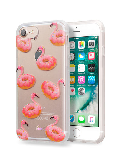 LAUT-POP-INK-Case-For iPhone 7 & iPhone 6s/6