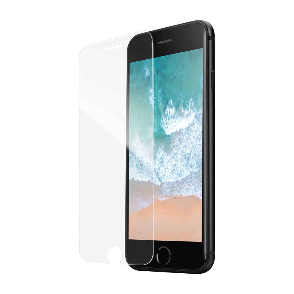 LAUT-PRIME GLASS for For iPhone 8/7/6s/6 Plus-Screen Protector-For iPhone 8/7/6s/6 Plus