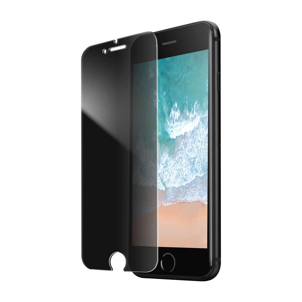 LAUT-PRIME PRIVACY for iPhone 8/7/6s/6-Screen Protector-For iPhone 8/7/6s/6