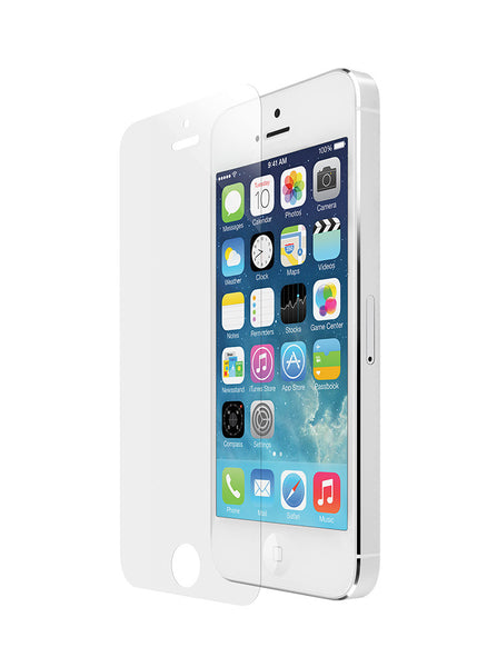 LAUT-PRIME-Screen Protector-For iPhone SE / iPhone 5 series