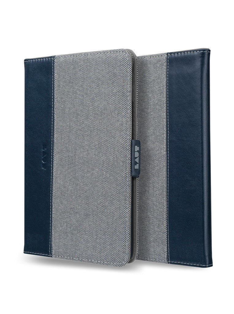 LAUT-PROFOLIO for iPad mini series-Case-For iPad mini series