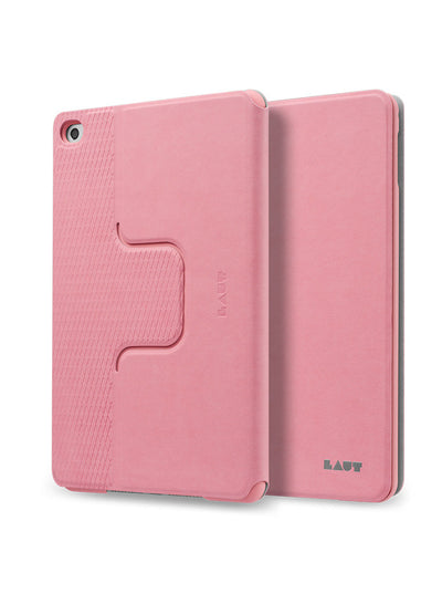 LAUT-R•EVOLVE-Case-For iPad mini series