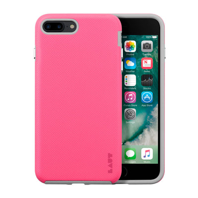LAUT-SHIELD for iPhone 8/7 Plus-Case-For iPhone 8/7 Plus