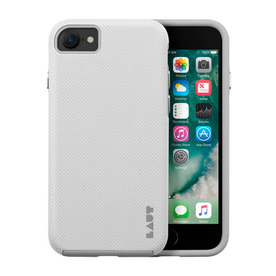 SHIELD for iPhone 8/7