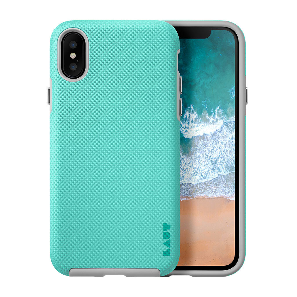 outlet store 82b66 9137a SHIELD for iPhone X