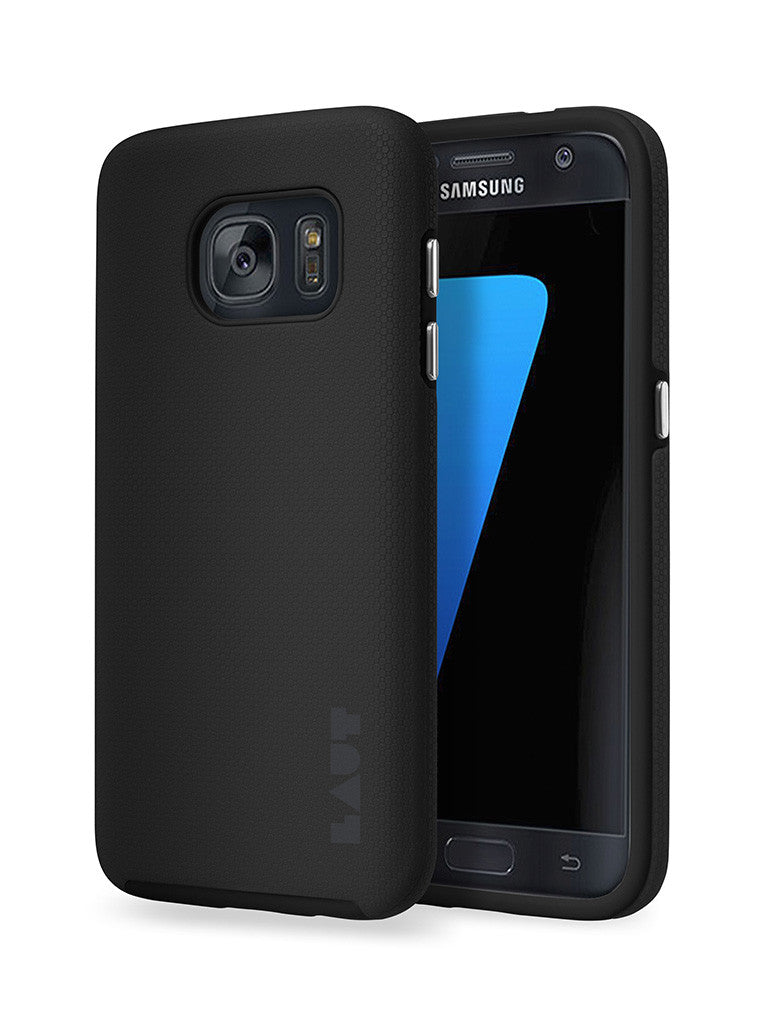 LAUT-SHIELD for Galaxy S7-Case-For Samsung Galaxy S7