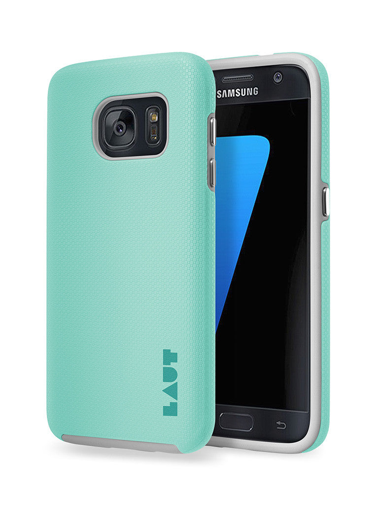 samsung s7 galaxy case