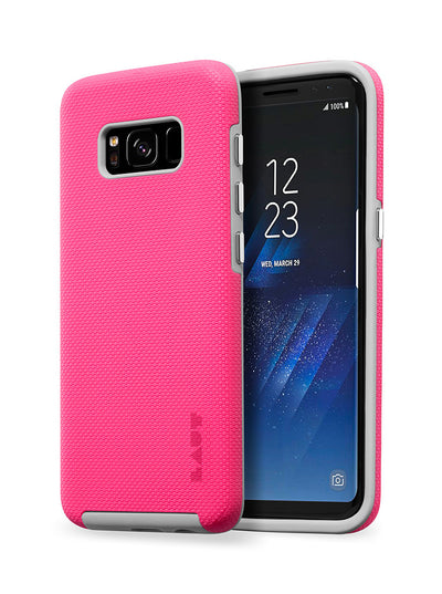 LAUT-SHIELD-Case-Samsung Galaxy S8