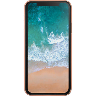 SLIMSKIN for iPhone X