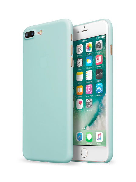 LAUT-SLIMSKIN-Case-For iPhone 7 Plus series