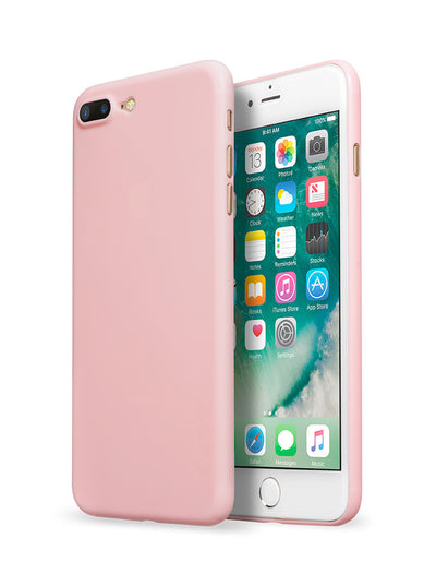 LAUT-SLIMSKIN for iPhone 8/7 Plus-Case-For iPhone 8/7 Plus
