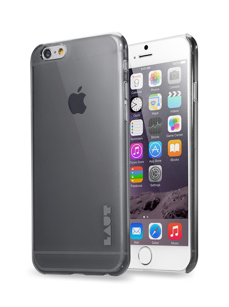 LAUT-SLIM-Case-For iPhone 6 series
