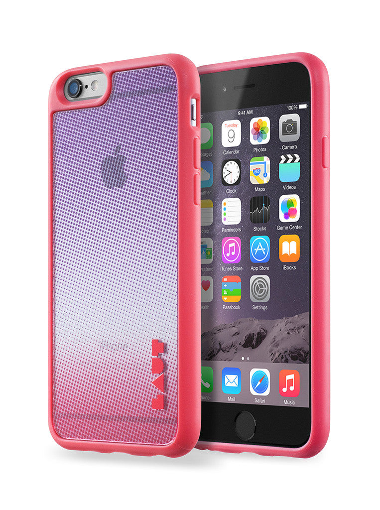 LAUT-SOLSTICE-Case-For iPhone 6 series