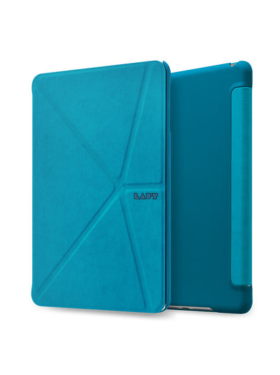LAUT-TRIFOLIO-Case-For iPad mini series