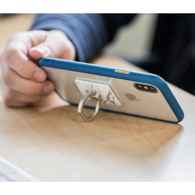 LAUT-RING GRIP-Accessories-For Smartphone & Tablet