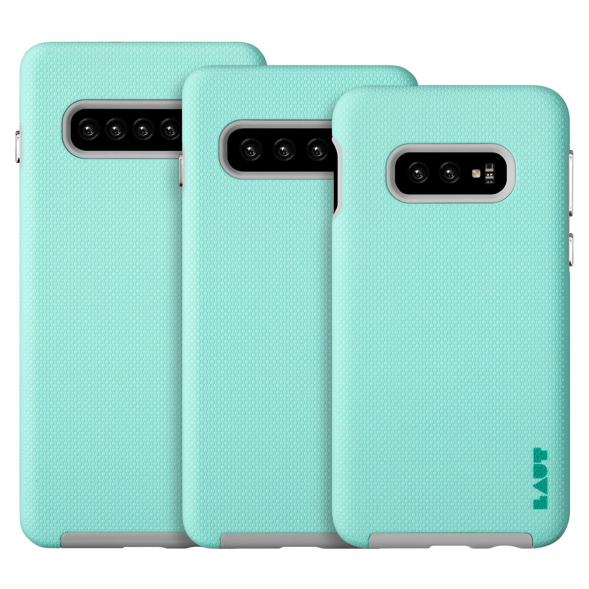 LAUT-SHIELD for Samsung Galaxy S10e | S10 | S10+-Case-For Samsung Galaxy S10