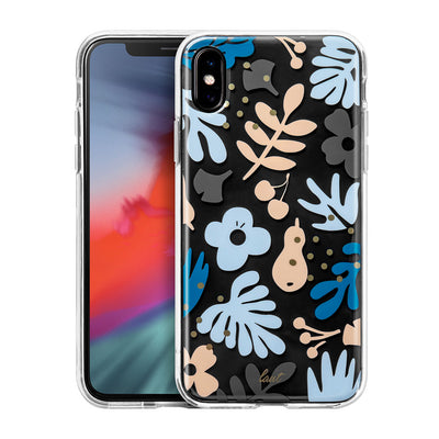 SECRET GARDEN for iPhone XS