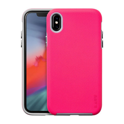 LAUT-SHIELD for iPhone XS Max-Case-For iPhone XS Max