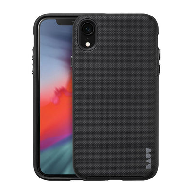 LAUT-SHIELD for iPhone XR-Case-For iPhone XR