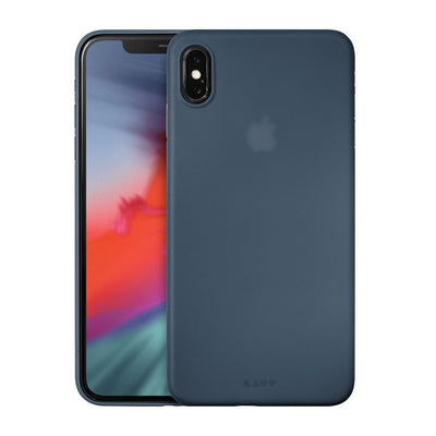 LAUT-SLIMSKIN for iPhone XS Max-Case-For iPhone XS Max