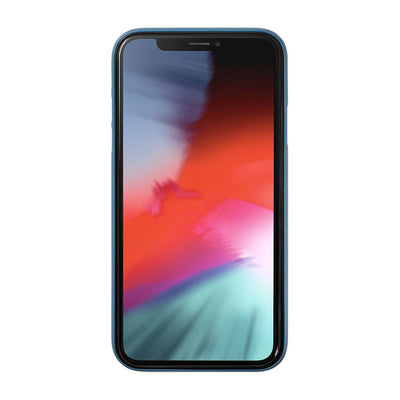 LAUT-SLIMSKIN for iPhone XR-Case-For iPhone XR