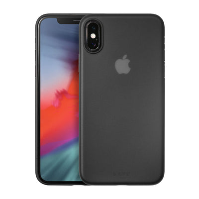 LAUT-SLIMSKIN for iPhone XS-Case-For iPhone Xs