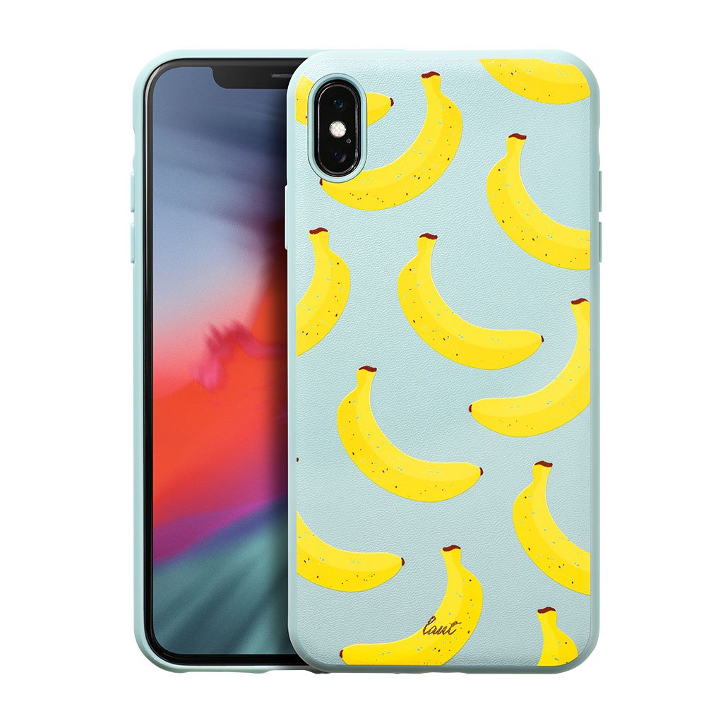 iphone xs max smile case