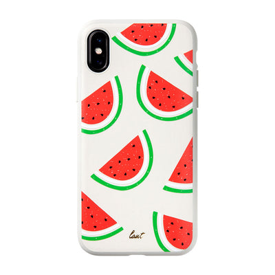 LAUT-TUTTI FRUTTI for iPhone XS-Case-For iPhone XS