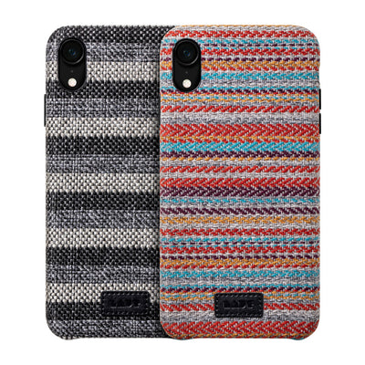 LAUT-VENTURE for iPhone XR-Case-For iPhone XR