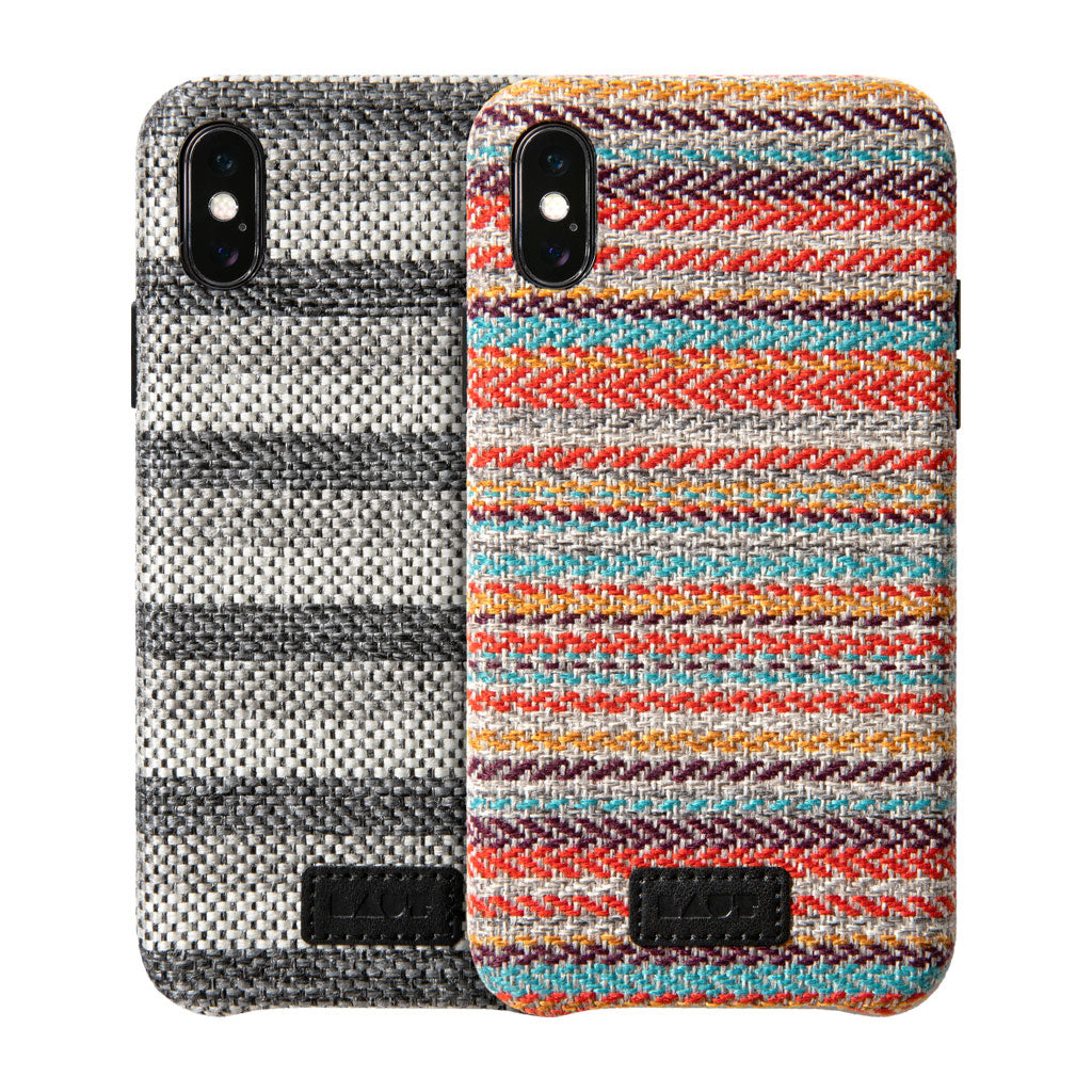 LAUT-VENTURE for iPhone XS-Case-For iPhone XS