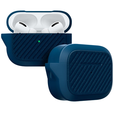CAPSULE IMPKT for AirPods Pro