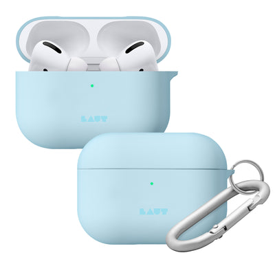 HUEX PASTELS for AirPods Pro