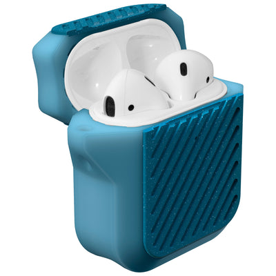 CAPSULE IMPKT for AirPods