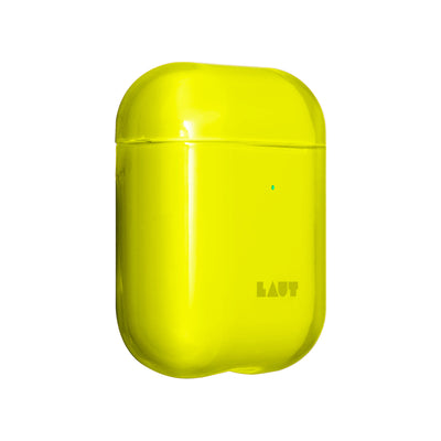 LAUT-CRYSTAL-X for AirPods-Case-AirPods