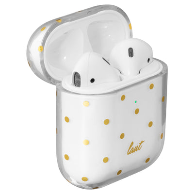 LAUT-DOTTY for AirPods-Case-AirPods