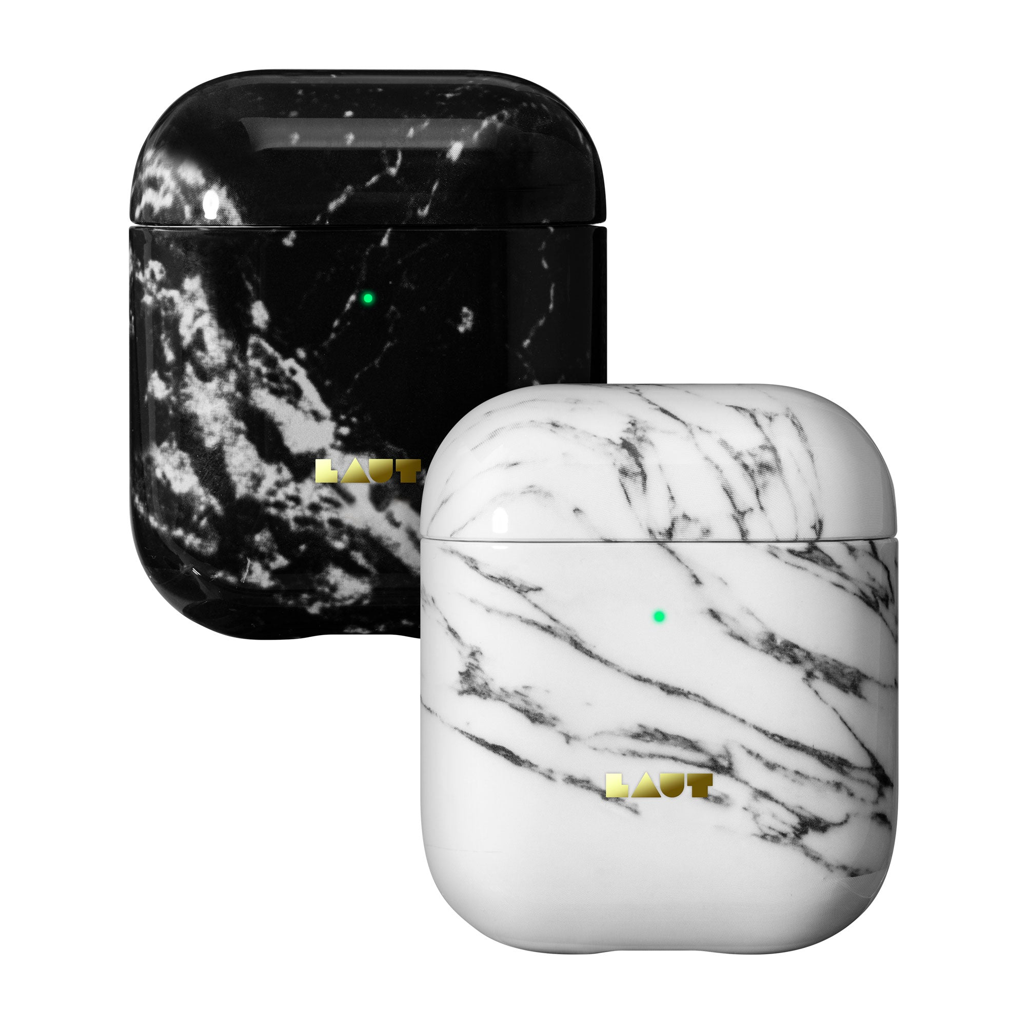 LAUT-HUEX ELEMENTS for AirPods-Case-AirPods