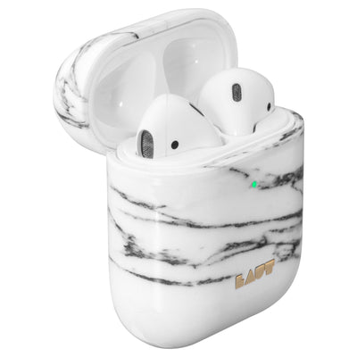 HUEX ELEMENTS for AirPods