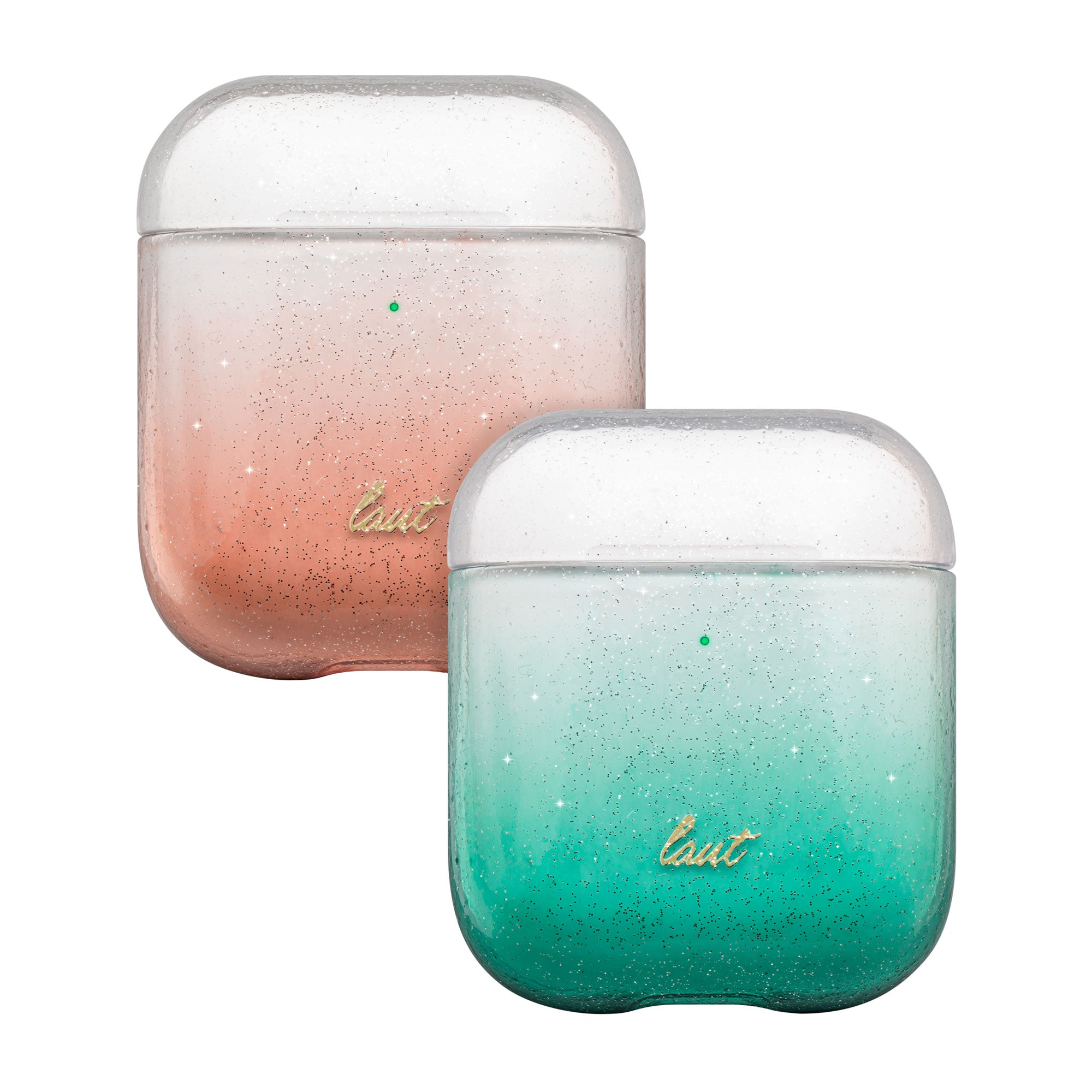 LAUT-OMBRE SPARKLE for AirPods-Case-AirPods