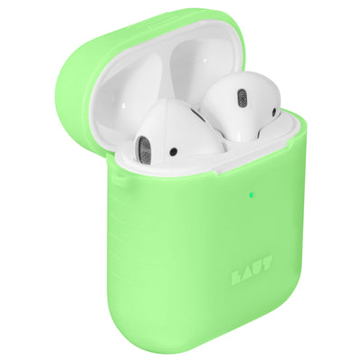 LAUT-POD NEON for AirPods-Case-AirPods